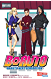 Boruto - Band 1, Teil 3 von 4 (Boruto - Naruto the next Generation)
