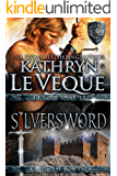 Silversword (de Lohr Dynasty Book 7)