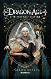 The Masked Empire (Dragon Age Book 4)