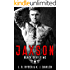 Jaxson (Black Devils MC Book 1)