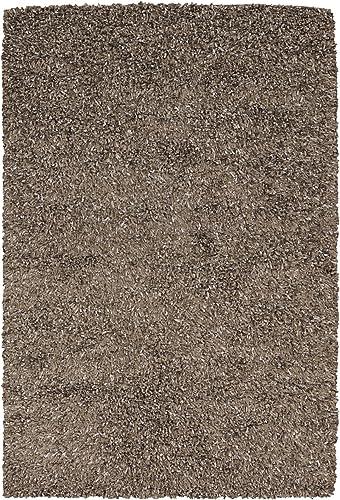 Chandra ETOP ETO-23002 Rug – 7 9×10 6