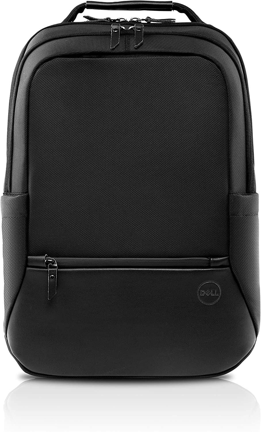 Dell Premier Backpack 15 PE1520P Fits Most laptops up to 15Inch, PE-BP-15-20 (Fits Most laptops up to 15Inch)