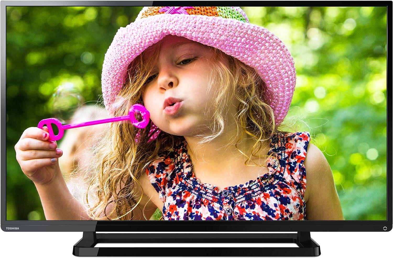Toshiba 40L1400U LED TV - Televisor (101,6 cm (40