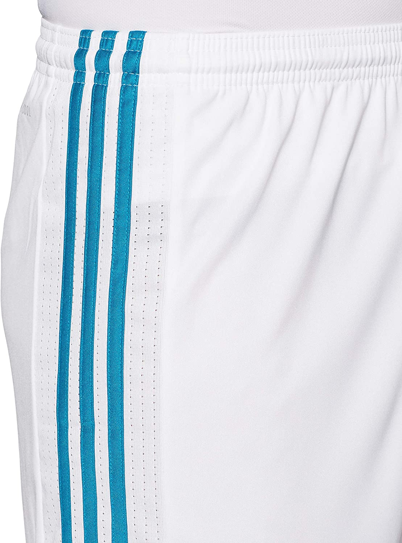 Hombre adidas Real H SHO Pantal/ón Corto