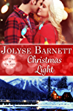 Christmas Light (Christmas in New York Book 3) (English Edition)
