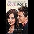Love, Rosie (English Edition)