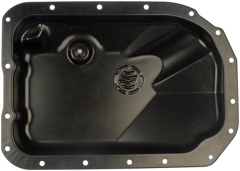 Dorman 265-810 Transmission Oil Pan