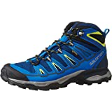 Salomon X Ultra Mid 2 GTX Men's Hiking Shoes