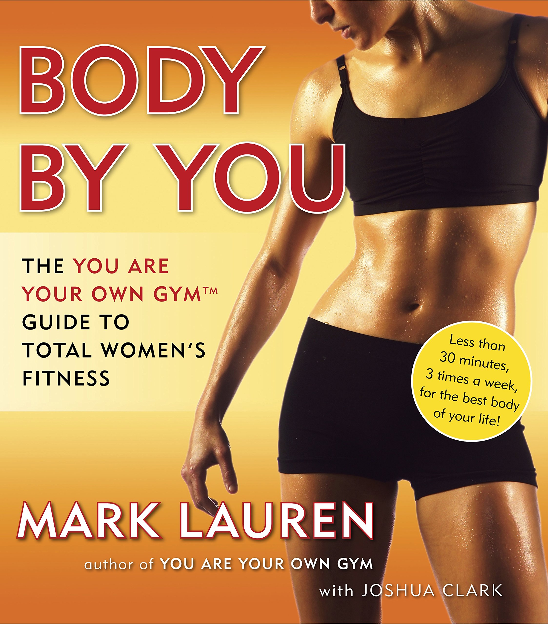 Body You Guide Womens Fitness