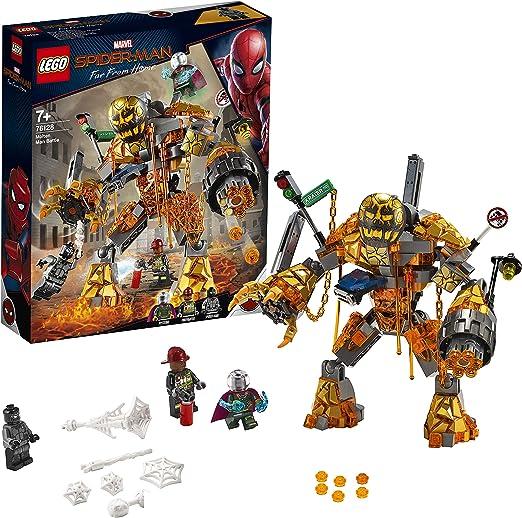 614 # Lego Figur Zubehör Kopf Frau