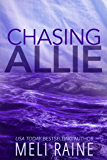 Chasing Allie (Breaking Away Series #2)