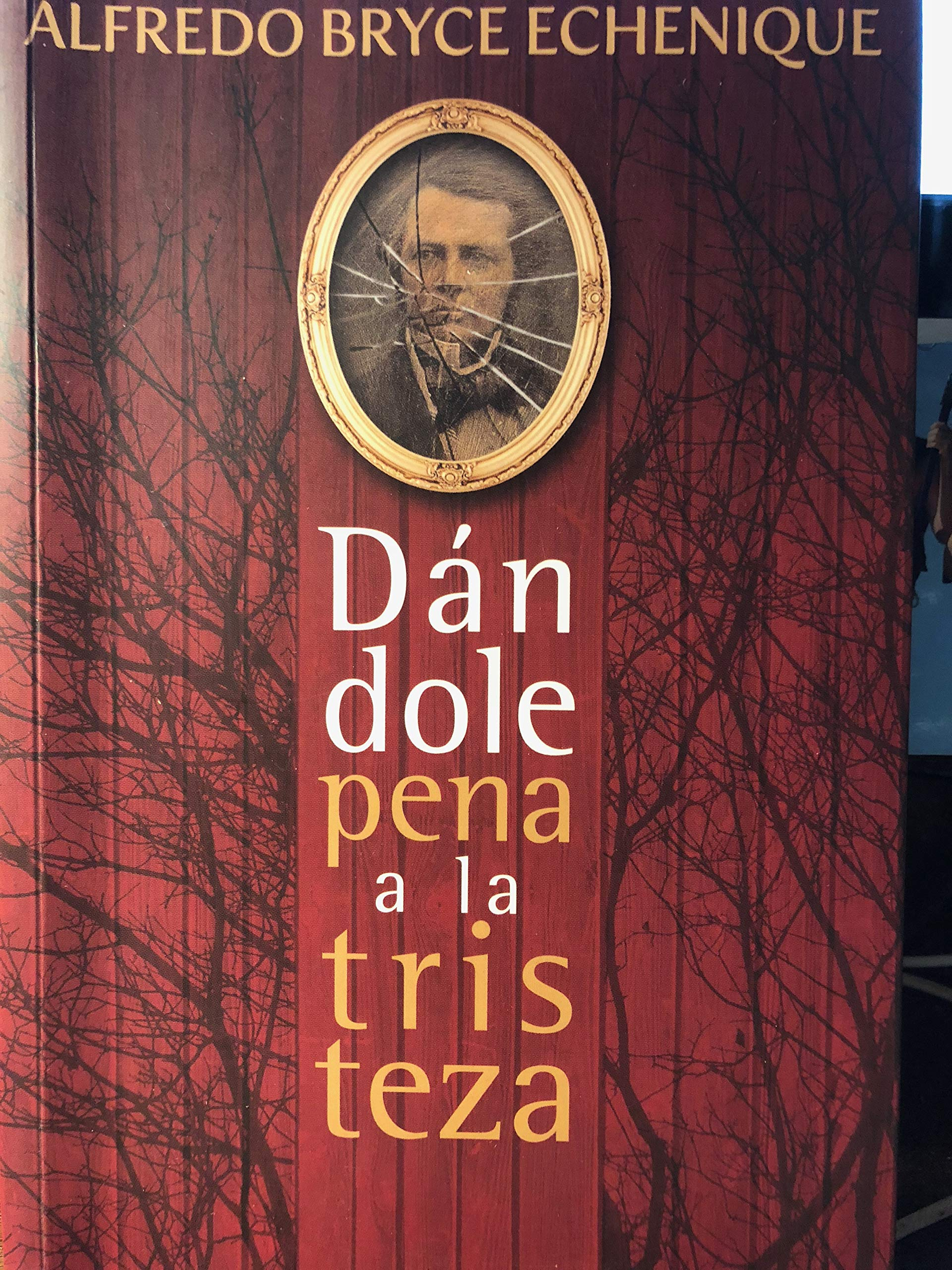 2666 (Narrativas Hispanicas) (Spanish Edition)