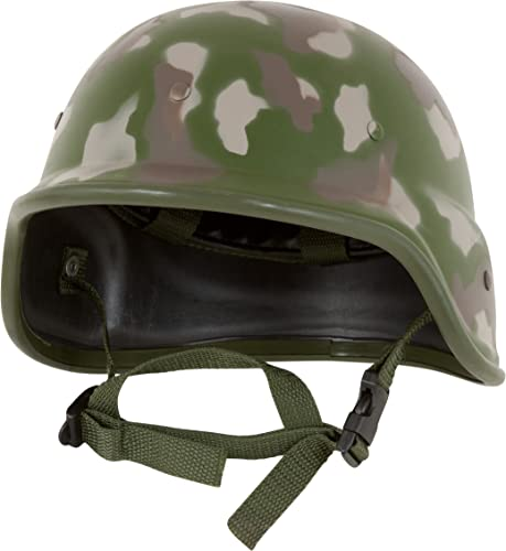 Modern Warrior Tactical M88 ABS Helmet