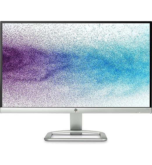 "367 opinioni per HP 22es Monitor Full HD da 21.5"", IPS, Retroilluminazione a LED, Risoluzione"