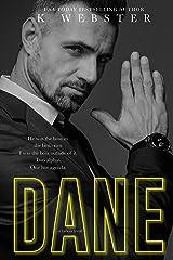 Dane Kindle Edition