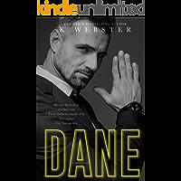 Dane (English Edition)