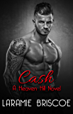 Cash - A Heaven Hill Novel