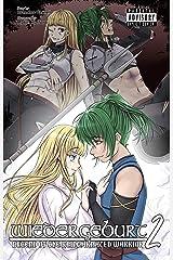 WIEDERGEBURT: Legend of the Reincarnated Warrior: Volume 2 Kindle Edition