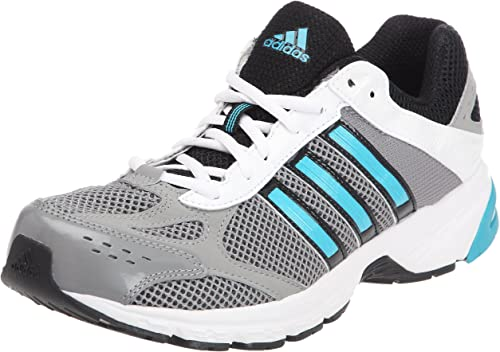 adidas Duramo 4 M Running Shoes Sport
