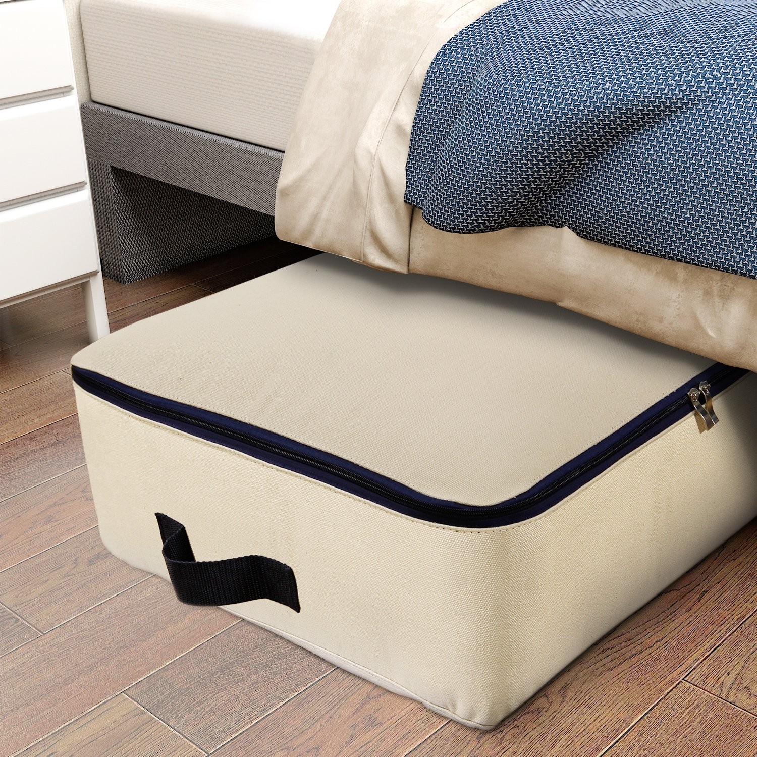 of underbed decoration under ideas modern storage ikea with new underneath bed plastic image drawers