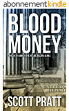 Blood Money (Joe Dillard Series Book 6) (English Edition)