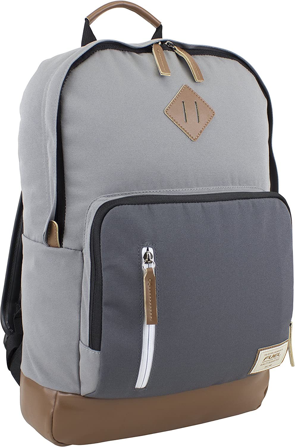 Fuel Everyday Multipurpose Backpack