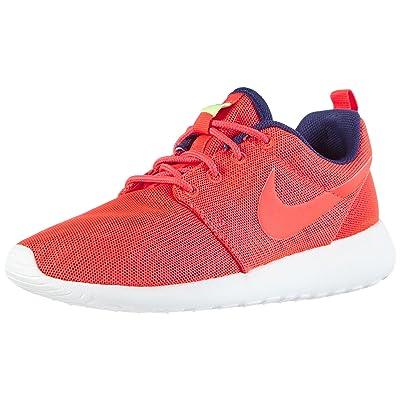 Nike Women's WMNS Roshe One Moire Training Running Shoes   Road Running