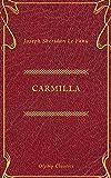 Carmilla (Olymp Classics)