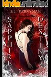 Sapphire's Destiny (The Realms Series Book 1)