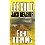 Echo Burning (Jack Reacher Book 5)