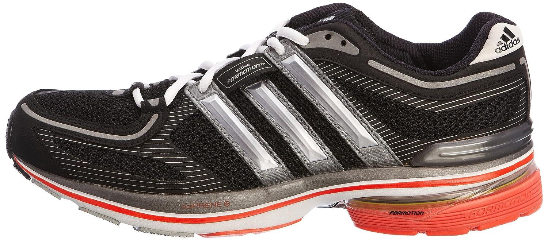 3 Adidas 3d Astar Chaussure Formotion Running Geofit Homme 8w0OvmNn