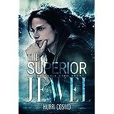 The Superior Jewel