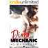 Dirty Mechanic - Box Set: The Complete Series