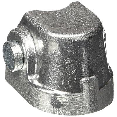 Blaylock TL-51 Adjustable Sleeve Lock: Automotive