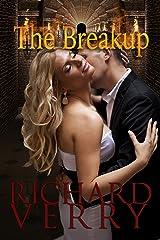 The Breakup Kindle Edition