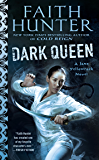 Dark Queen (Jane Yellowrock Book 12)