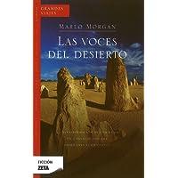 Las voces del desierto