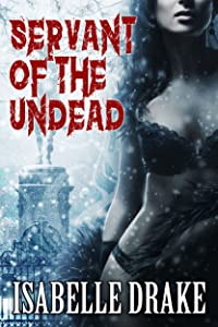 Servant of the Undead