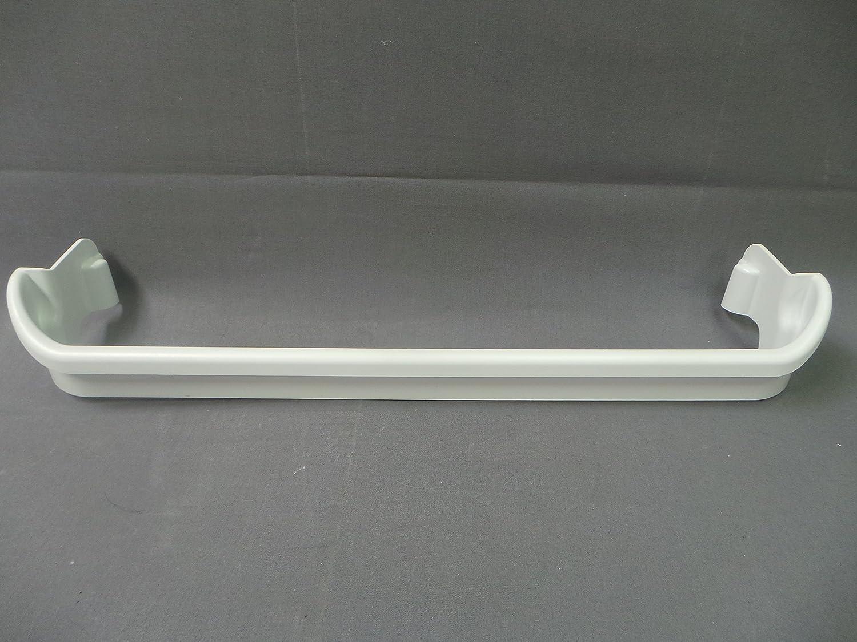 Electrolux 240534901 Door Rack for Refrigerator Frigidaire