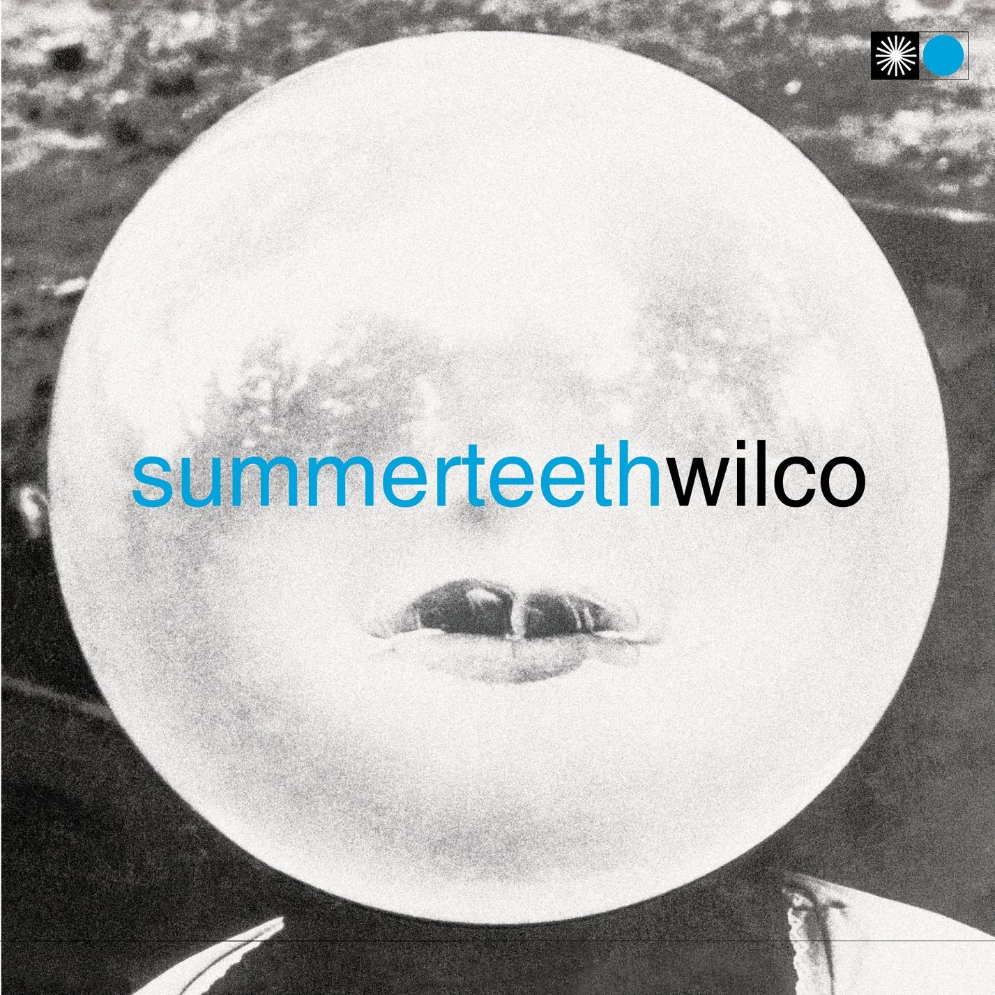 Wilco - Summerteeth - Amazon.com Music