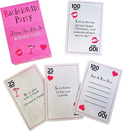 HEN PARTY GAME CARDS MALE RATING CARD NIGHT DO GAMES ACCESSORY FUNNY JOKE NEW