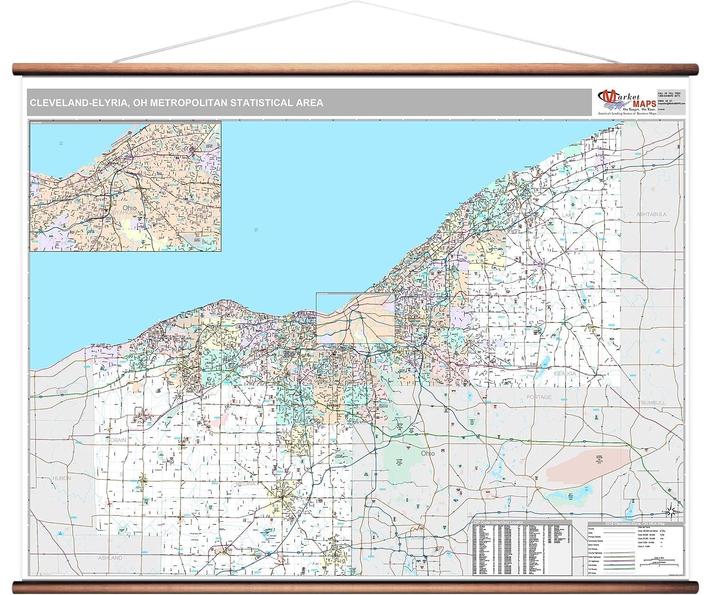 Zip Code Map Of Ohio on map of ohio country, map of ohio political districts, map of ohio region, map of ohio msa, map of ohio city, map of ohio industry, map of ohio phone, map of ohio county, map of ohio area, map of ohio state, map of ohio elevation, oh counties by zip code, map of ohio time zone, map of ohio map,