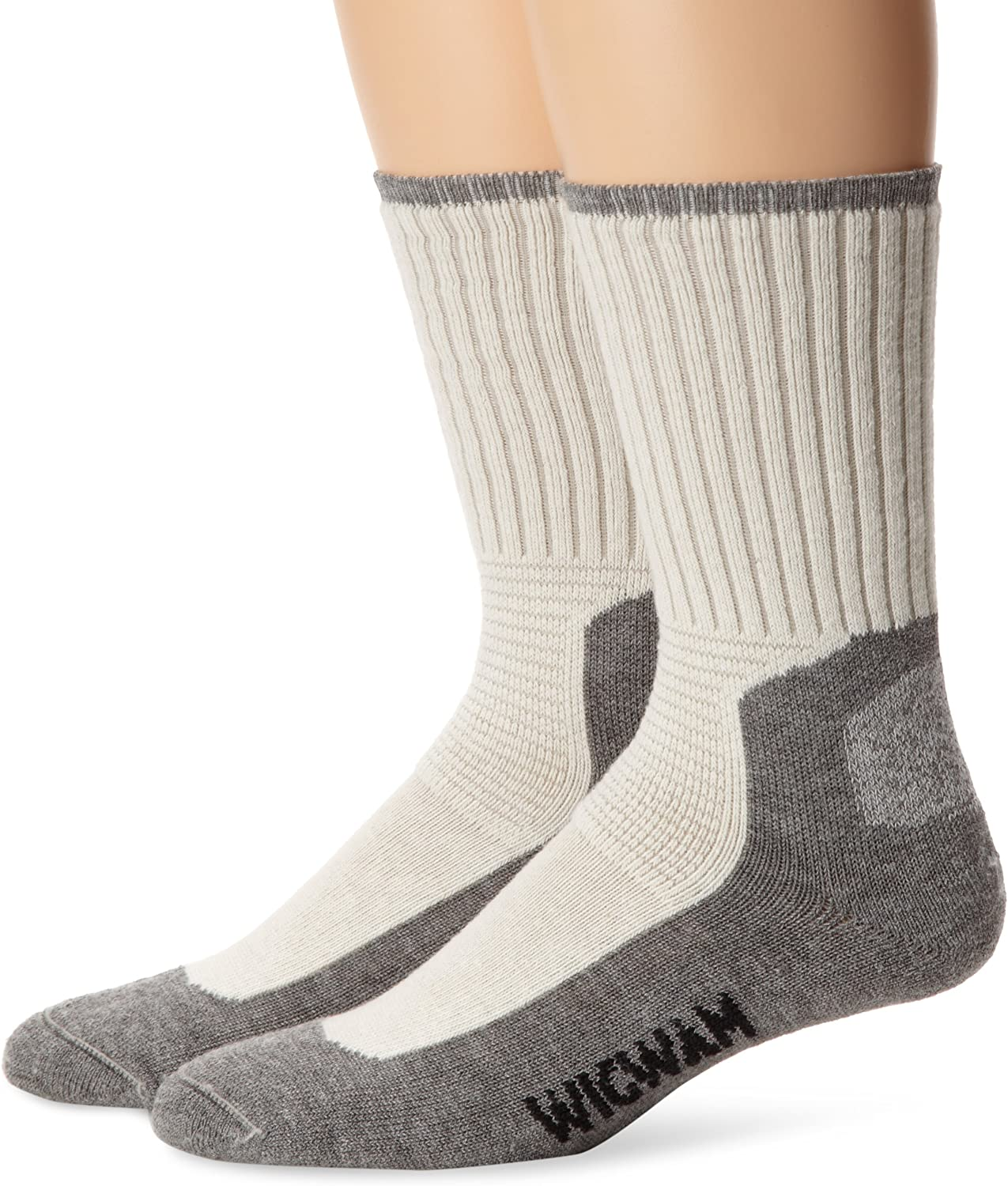 Wigwam At Work Durasole Pro 2-Pack S1349 Sock