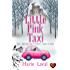 Little Pink Taxi (Choc Lit)