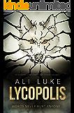 Lycopolis