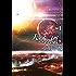 天冥の標Ⅸ PART1 ヒトであるヒトとないヒトと (ハヤカワ文庫JA)