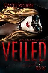 Veiled Kindle Edition