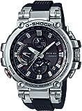 [カシオ]CASIO 腕時計 G-SHOCK ジーショック MT-G Bluetooth 搭載 電波ソーラー MTG-B1000-1AJF メンズ