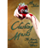 Clashing Muses (The Nemesis Chronicles Book 3)