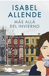 Las hijas del Capitán Autores Españoles e Iberoamericanos: Amazon ...
